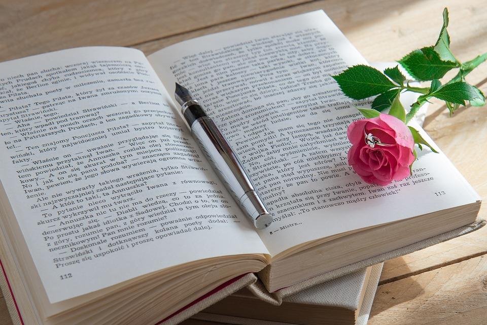 klasifikasi bunga mawar