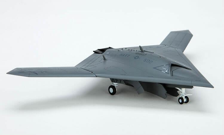 X-47B Pegasus