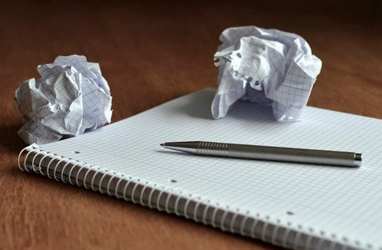 cara membuat surat
