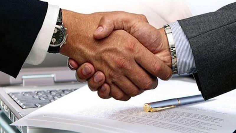 Syarat Pembuatan Surat Perjanjian