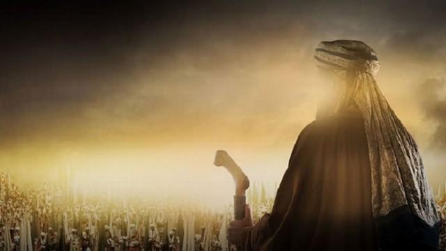 kisah sahabat nabi